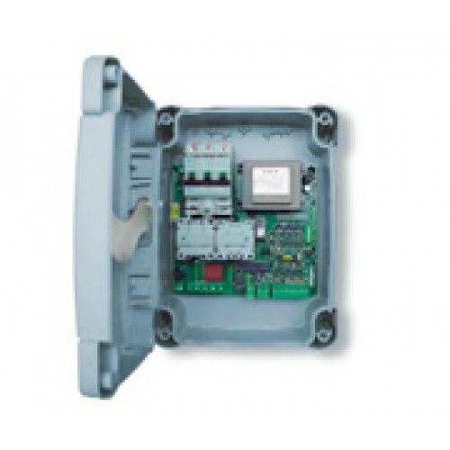 Nice Mindy A700f Control Panel For Gates