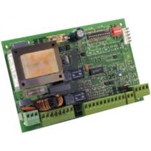 Genius Ja592 Control Board