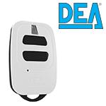 DEA Remote Controls