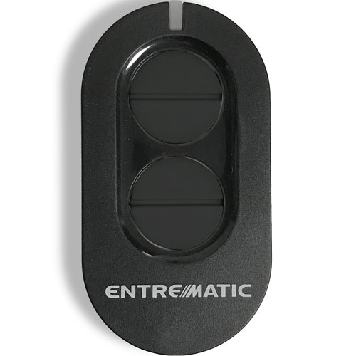 Ditec Entrematic ZEN4 Remote Control