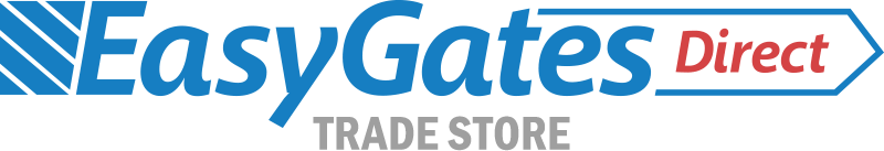 EasyGates Direct