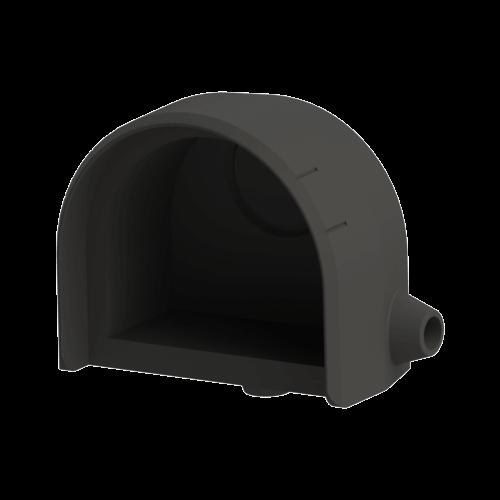 ASO EK 225 TK (End Cap)