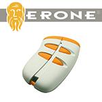 Erone Remote Controls