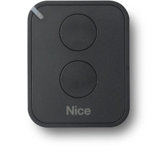 Nice Era Flo2re Remote Control 433 92 Mhz