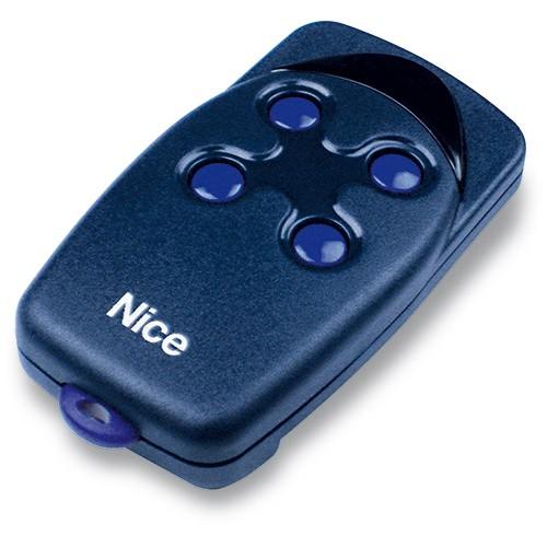 Nice Flo4 Remote Control
