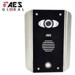 AES GSM Video Intercoms