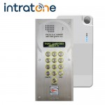 Intratone GSM Video Intercoms