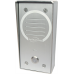 Intratone Intracall GSM Intercom (18-0015001-EN)