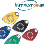 Intratone Radio (RF) Entry