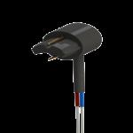 ASO KS 2 Resistors and Plugs
