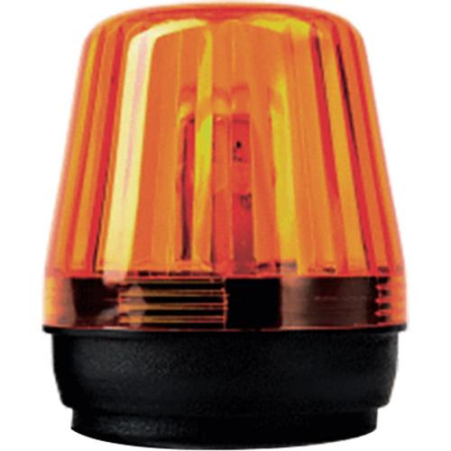 LiftMaster 24Vdc Flashing Light (swg-0490) FLA-24
