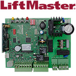 LiftMaster Control Boards