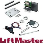 LiftMaster Motor Parts