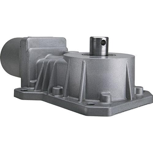 Liftmaster Sub300ks Underground Gate Opener Kit Single