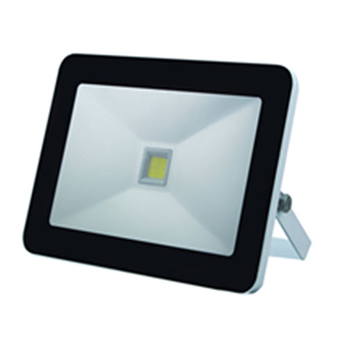 Warehouse Lighting Lux Levels Uk: Slim Tablet Design