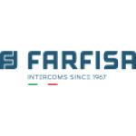 ACI Farfisa Intercom Systems