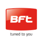 BFT Relay Compatible Photocells