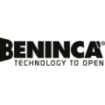 Beninca Remote Controls