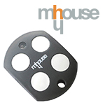 MHouse Remote Controls