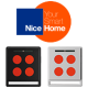 NiceHome Remote Controls