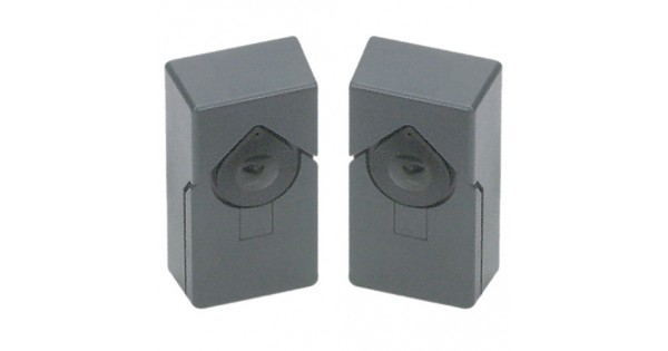 Liftmaster 771e Fail Safe Photocells