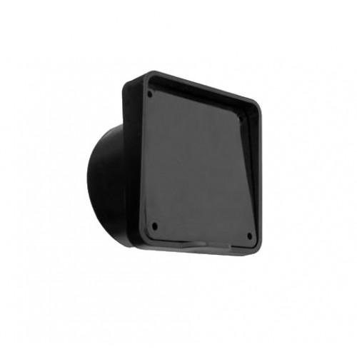 ZOOM-Z1i Safety Photocells