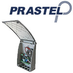 Prastel Control Boards