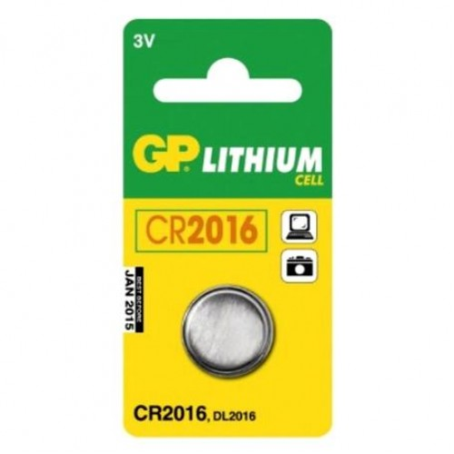 CR2016-GP-Lithium-3V-Coin-Cell-Battery-for-Remote-Controls