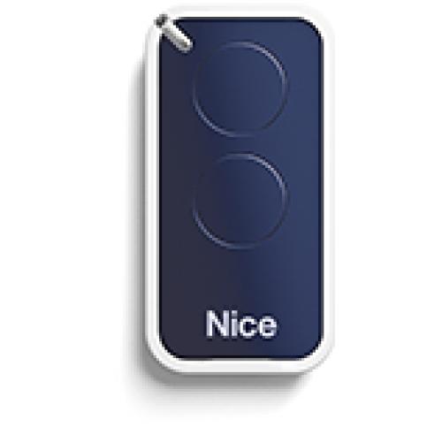Nice Inti2 Remote Control