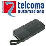 Telcoma Remote Controls