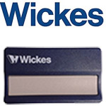 Wickes Remote Controls