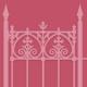 Eglington Collection Pedestrian Gates