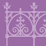 Eglington Collection Railings