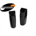 Stagnoli Relay Compatible Photocells