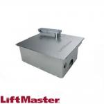 LiftMaster Underground Openers