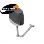 Stagnoli Articulated Gates