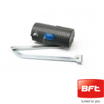 BFT Articulated Gate Openers