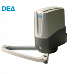 DEA Articulated Gates
