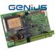 Genius Control Boards