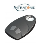 Intratone Remote Controls