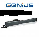 Genius Ram Gates