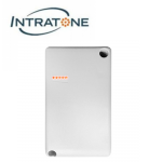 Intratone Receivers
