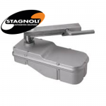 Stagnoli Underground Openers