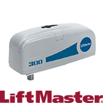 LiftMaster Articulated Gate Openers