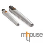MHouse Ram Type Openers