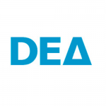 DEA Photocells Sensors and Posts