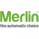 Merlin Remote Controls