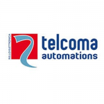 Telecoma Remote Controls